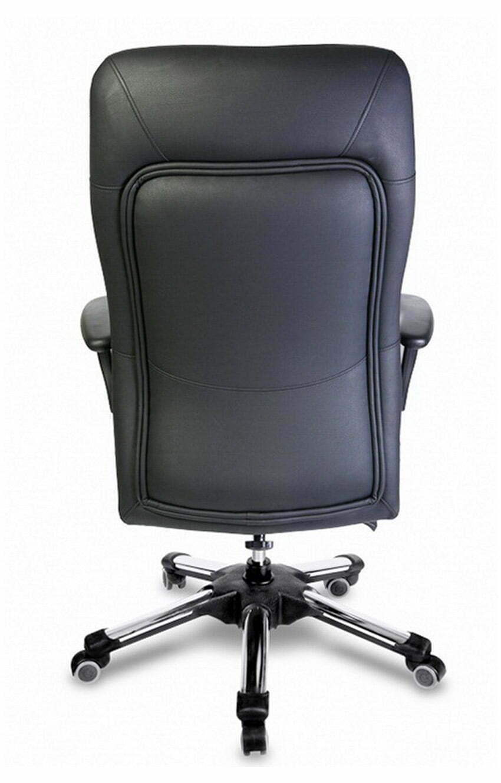 HARASTUHL-fauteuil pivotant-chaise de bureau-PC fauteuil-gamer-gaming-gamer-chaise d'ordinateur-chaises d'ordinateur-chaise-ergonomique-chaises-ergonomiques-orthopédique-orthopédique-Hara-PC-fauteuil