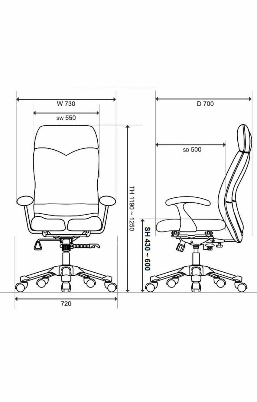 HARASUHL-Gamer-Gaming-Gamer-Chaise d'ordinateur-Chaises d'ordinateur-Ordinateur-Chaise de disque intervertébral-Chaise-ergonomique-Chaises-ergonomiques-Orthopédie-Orthopédie-Hara-Fauteuils de disque intervertébral