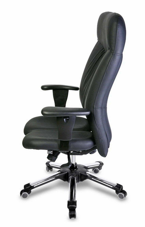 HARASTUHL-Chaises de santé-Chaise de direction-Chaise de bureau-Chaises de travail-Chaise pivotante de bureau-Chaise ergonomique-Chaises-ergonomiques-Orthopédie-Orthopédie-Chaises pivotantes de bureau Hara