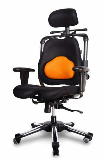 weltweit Bürostühle neueste HARASTUHL® Ergonomische bietet dCBoxeQErW
