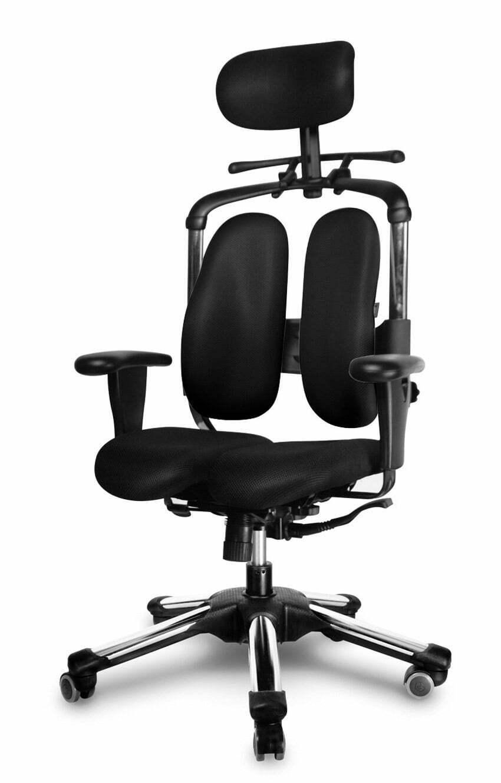 Hara Chair Never 01 Intervertebral Discs Office Chair Harastuhl