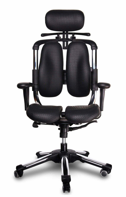 HARASTUHL-fauteuils d'ordinateur-fauteuils d'ordinateur-disques intervertébraux-fauteuils de disques intervertébraux-orthopédique-orthopédique-hara-chaise-ergonomique-chaises-ergonomiques-chaise de bureau