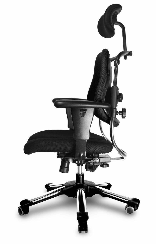 HARASTUHL-pivota disko seĝo-skribotablo seĝo-pivota disko seĝo-ergonomia-seĝo-ergonomia-seĝoj-ortopedia-ortopedia-hara-pensia asekurseĝo