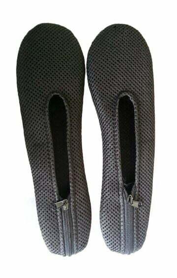 HARASCHAIR-bras-protège-coude-respirant-couleur-noir-chaise de bureau-chaises de bureau-ergonomique 3.